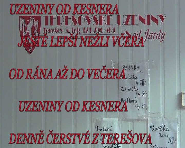 reznictvi_prodejna_13